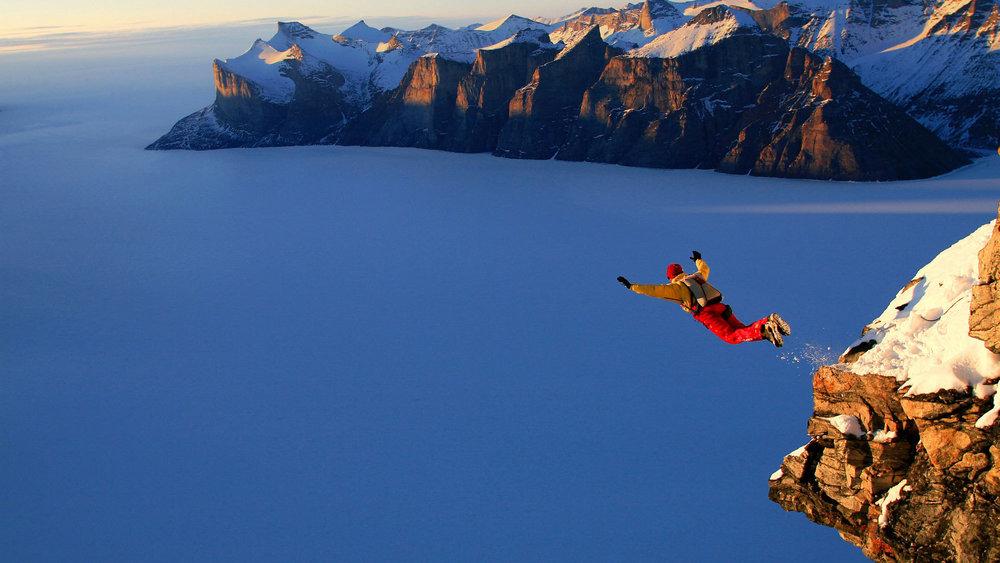skydiving-wallpaper-34794-35598-hd-wallpapers.jpg