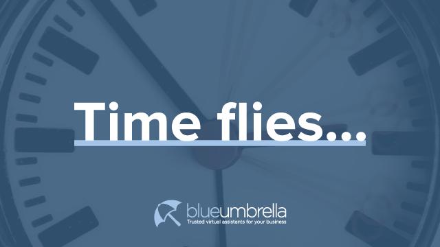bu_mailchimp_timeflies.png
