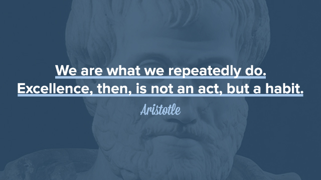 bu_mailchimp_aristotle_quote.jpg