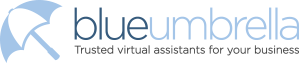 blueumbrella | Virtual PA services