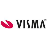 VISMA_4f_72dp.jpg
