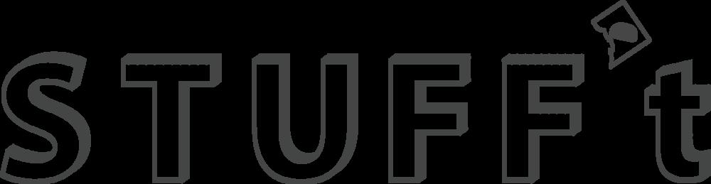Stufft Logo - Black.png