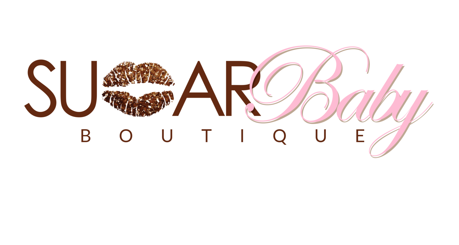 Sugar Baby Boutique