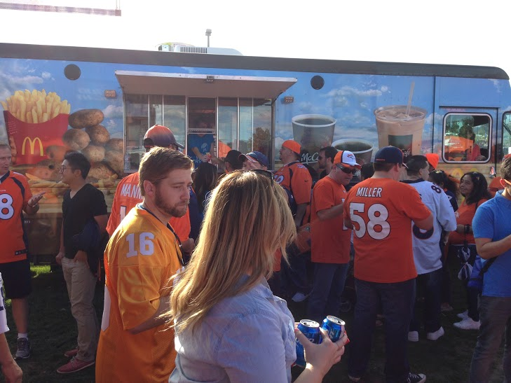 McDonalds_Sampling_Denver_Broncos_Fans.JPG