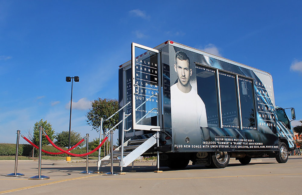 calvin-harris-glass-box-truck