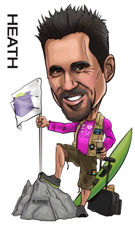 HeathCaricature.jpg