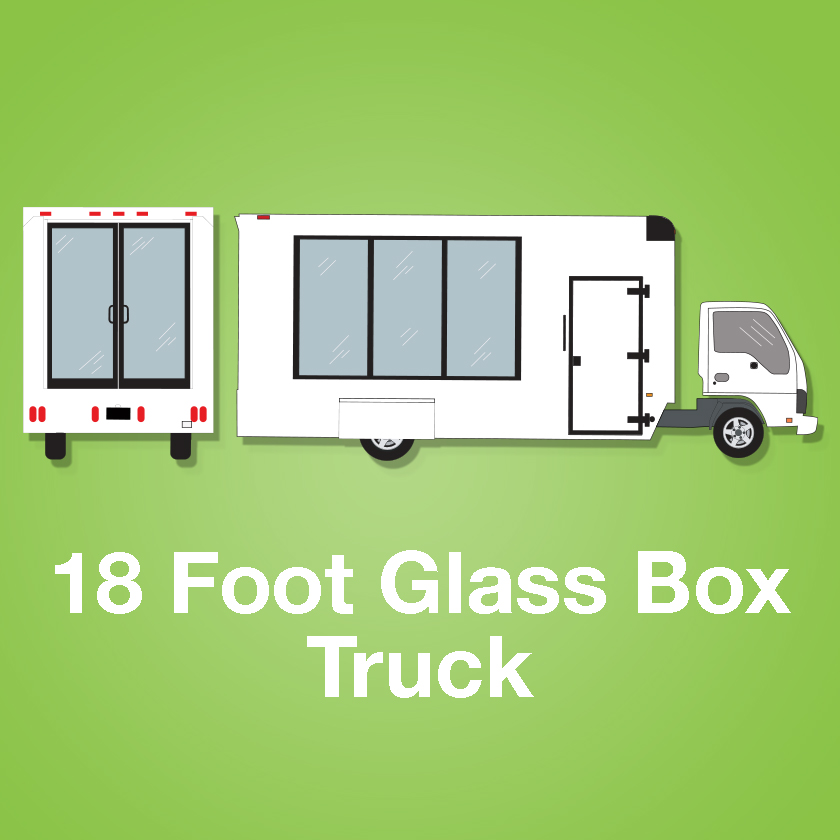 18ft_glassboxtruck.jpg