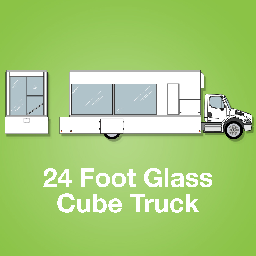 24ft_glasscubetruck.jpg