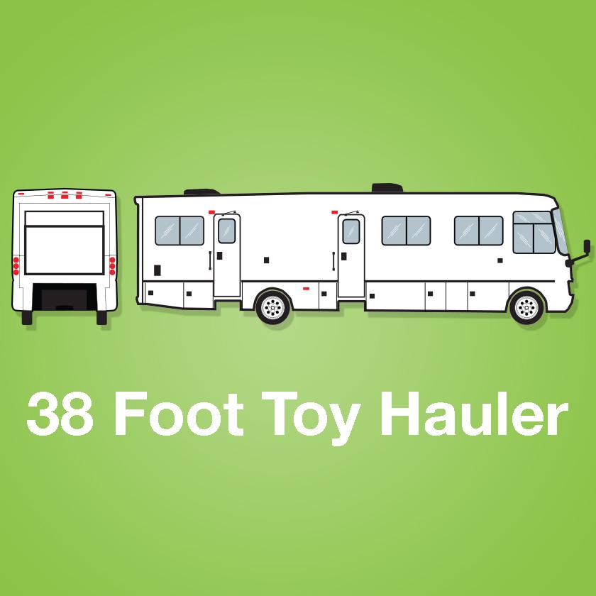 38ft_toyhauler.jpg