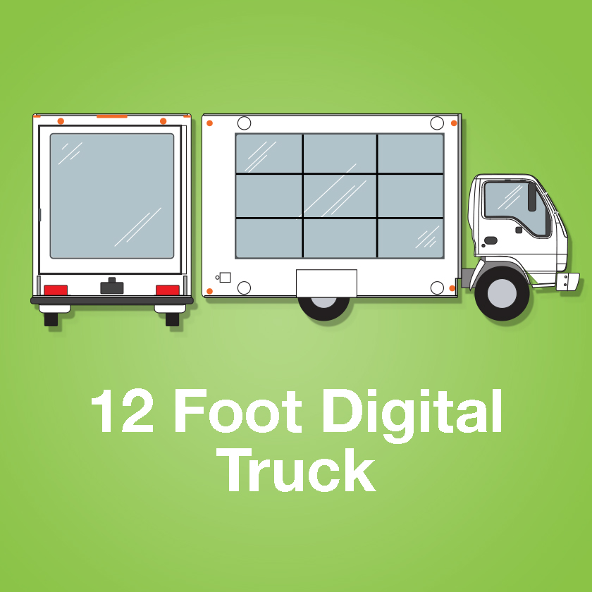 12ft_digital_truck.jpg