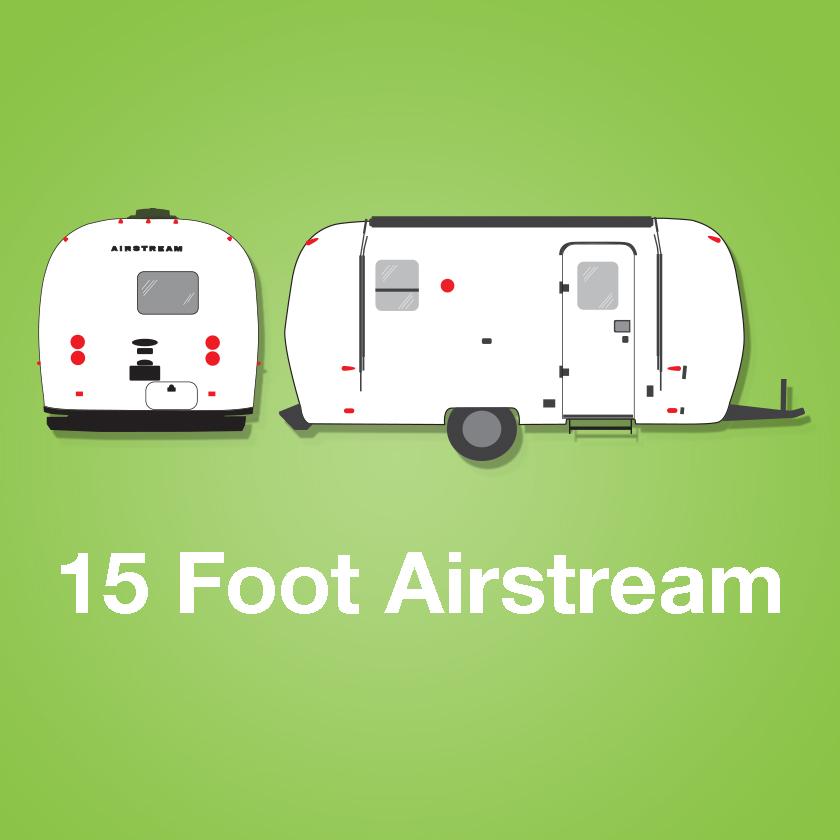 15ft_Airstream.jpg
