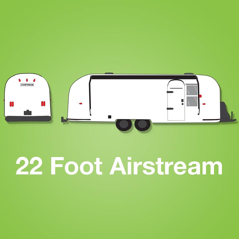 22ft_airstream.jpg