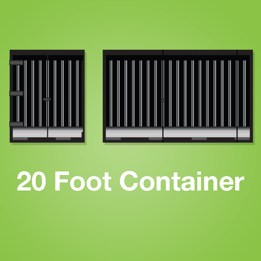 20ft_container.jpg