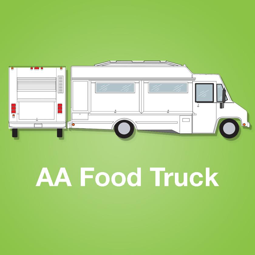 aa_food_truck.jpg