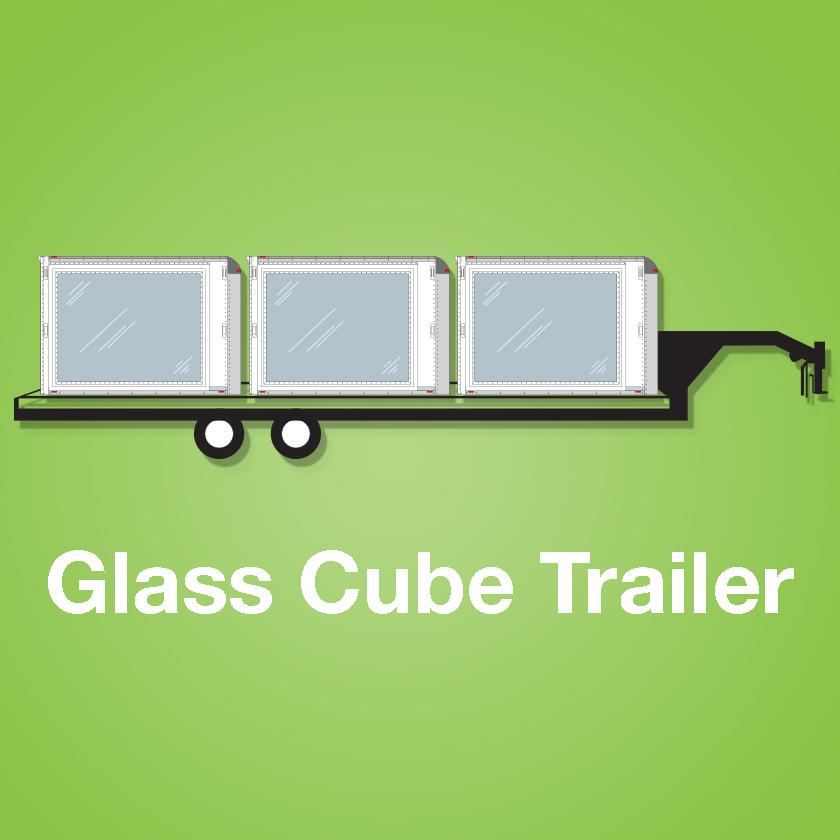 3glass_cube.jpg
