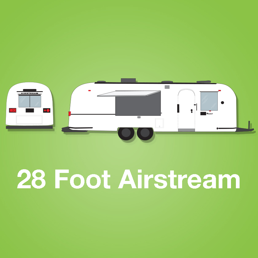 28ft_airstream.jpg