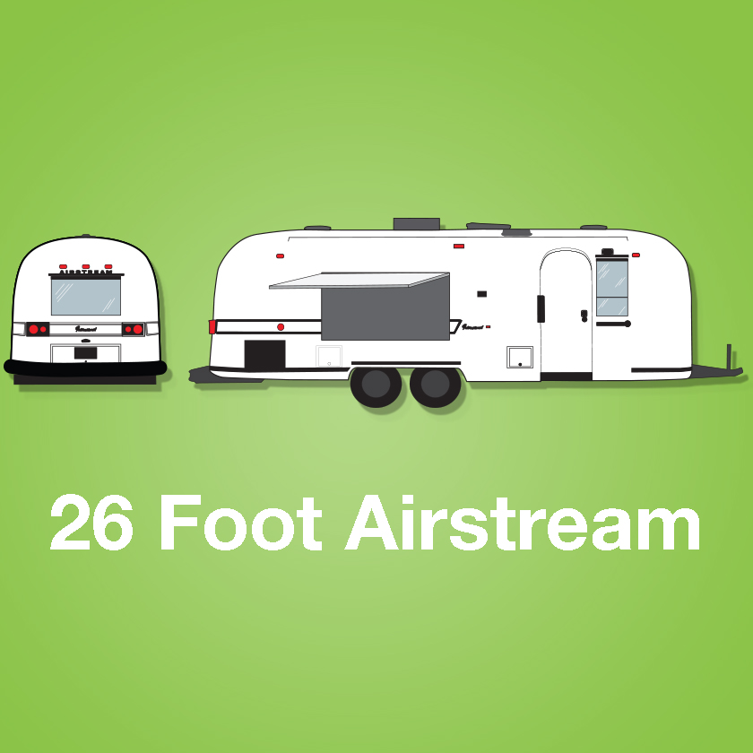 26ft_airstream.jpg