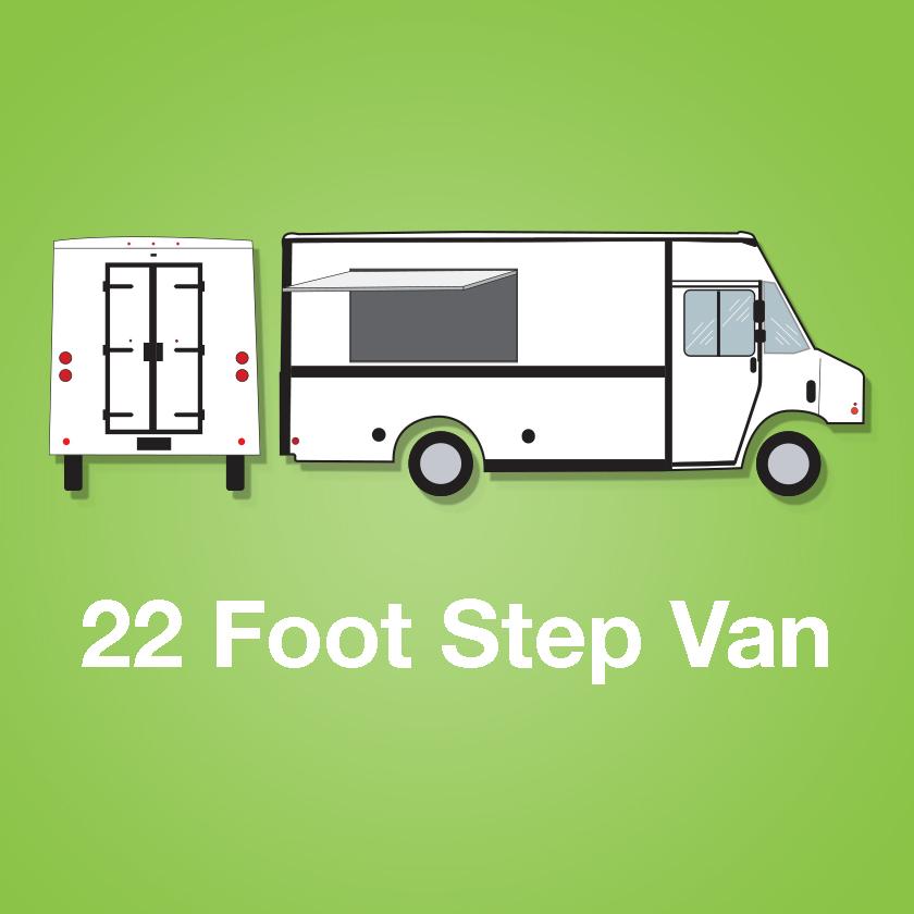 22ft_stepvan.jpg
