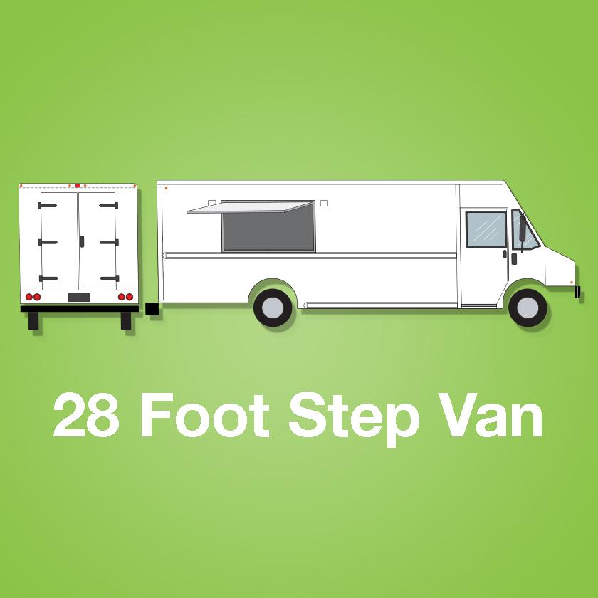 28ft_stepvan.jpg