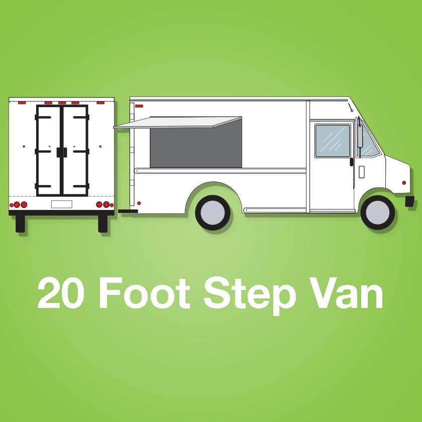 20ft_stepvan.jpg