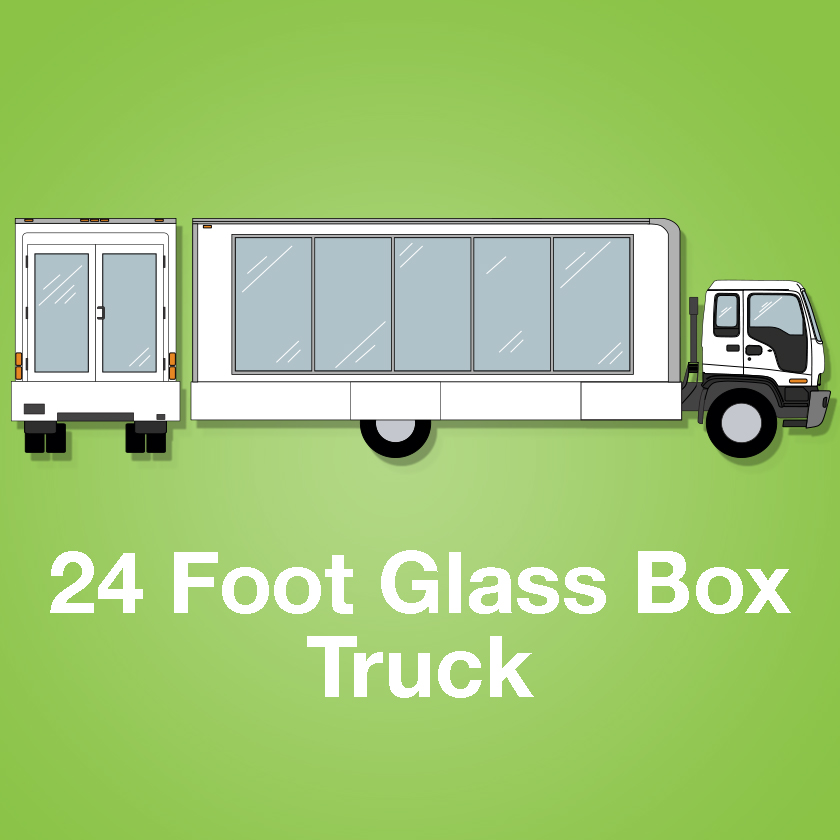 24ft_glassboxtruck.jpg