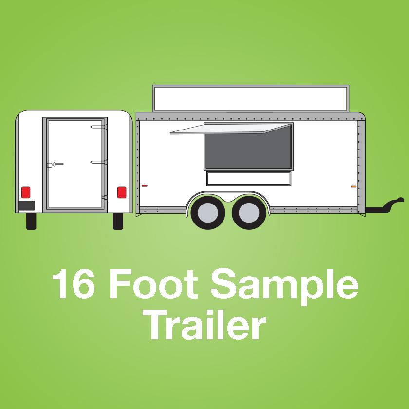 16ft_sample_trailer.jpg