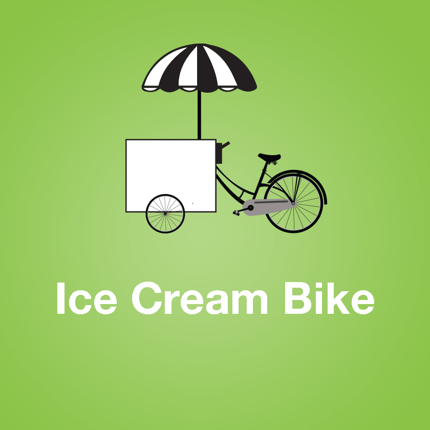 ice_cream_bike.jpg