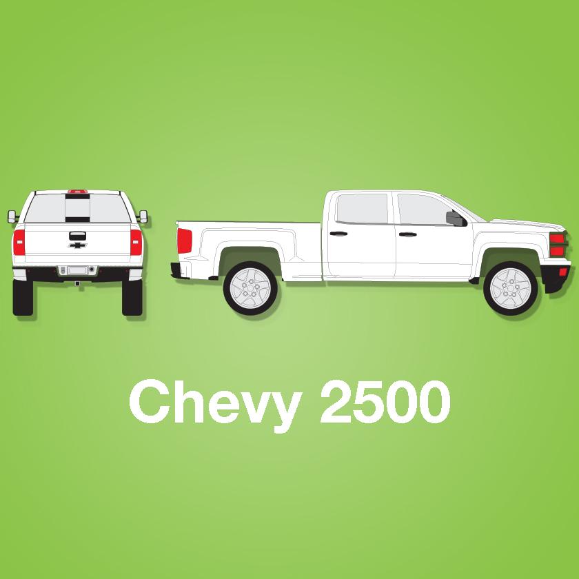 chevy2500.jpg