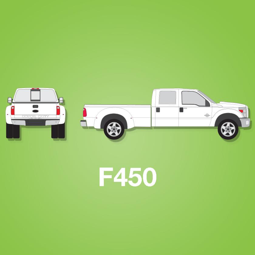 f450.jpg