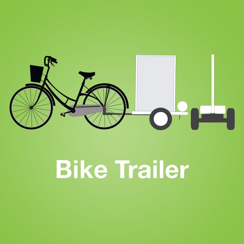 bike_trailer.jpg