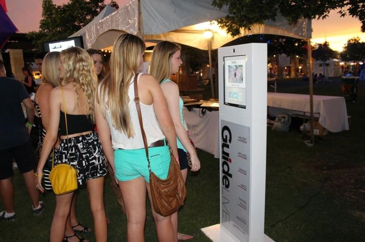 girl_at_photo_kiosk.jpg