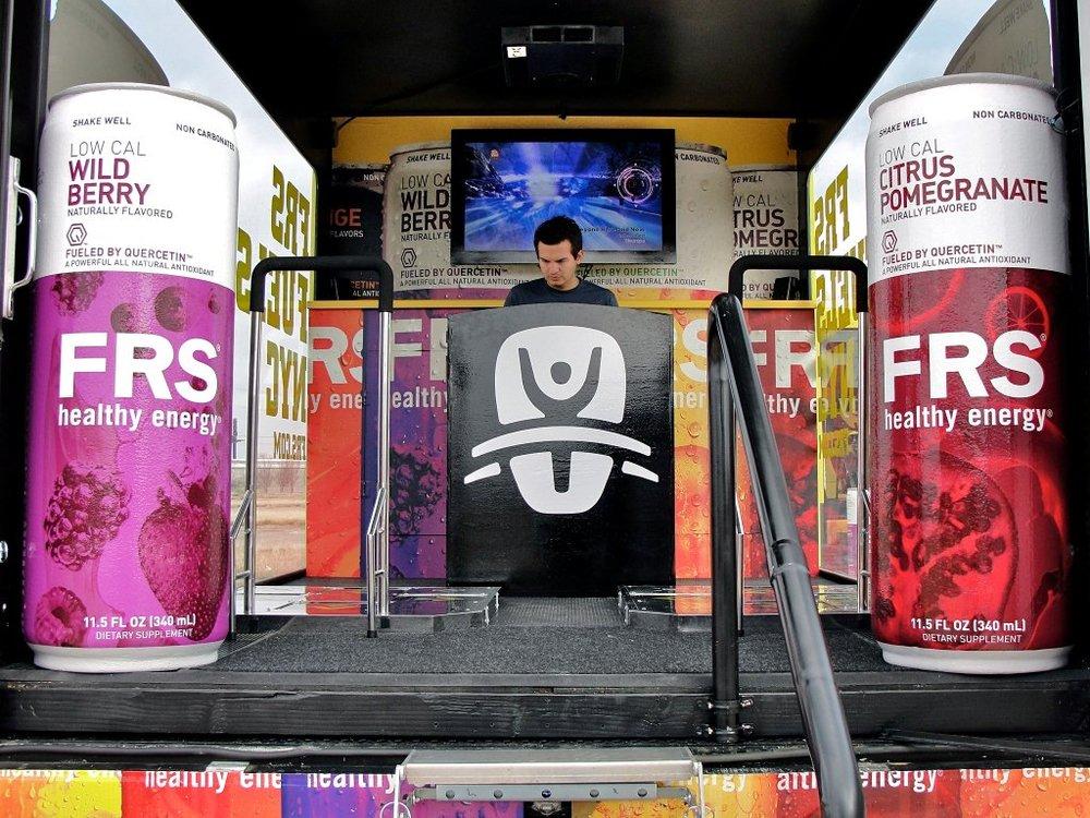 FRS DJ2.jpg