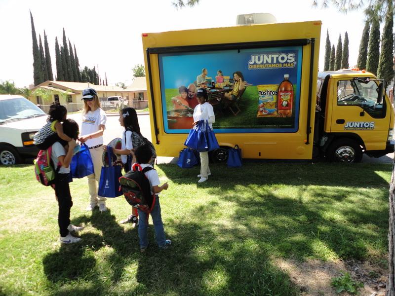 Pepsi Juntos 8-8-13 Bakersfield CA 37.jpg