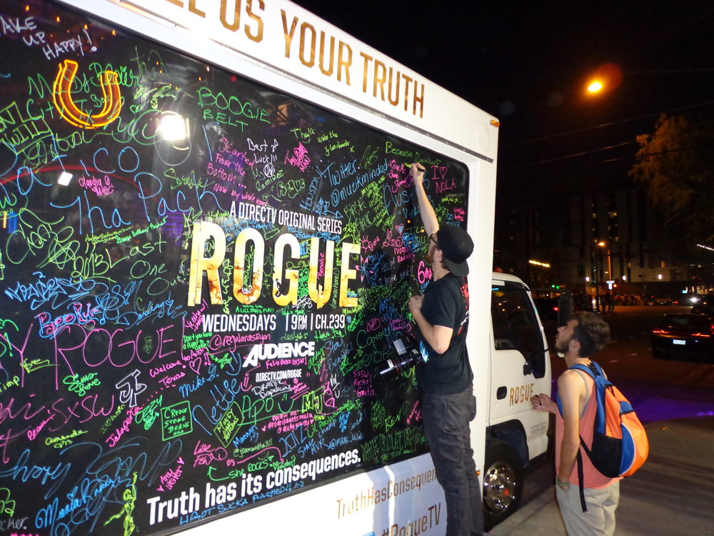 rogue 3-2013 031.jpg