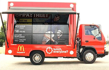 McDonalds digital truck.jpg