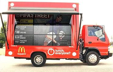 McDonalds digital truck.jpg