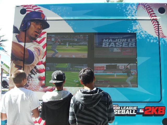 MLB.JPG