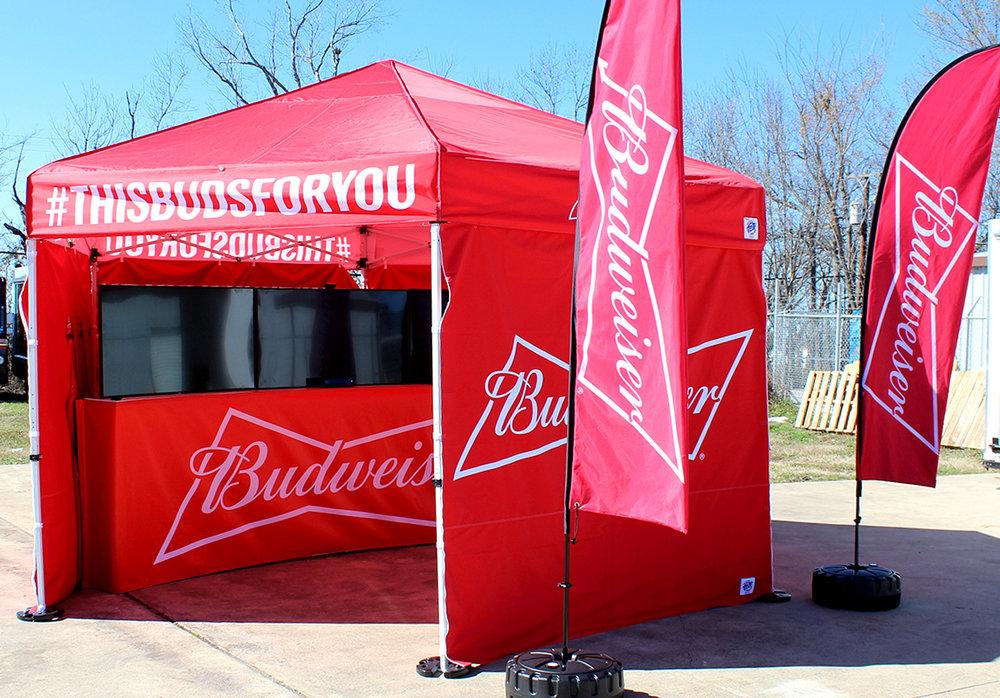 Tent_Front2.jpg