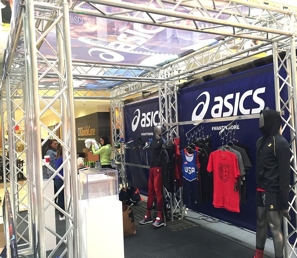 Asics-5.jpg