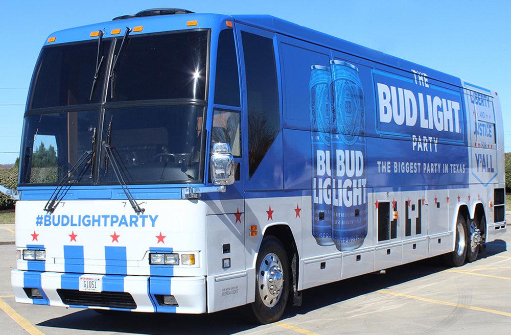BudLight-1.jpg