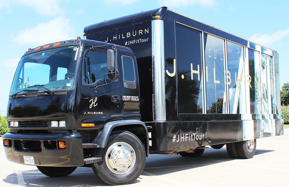 J-Hilburn-2.jpg
