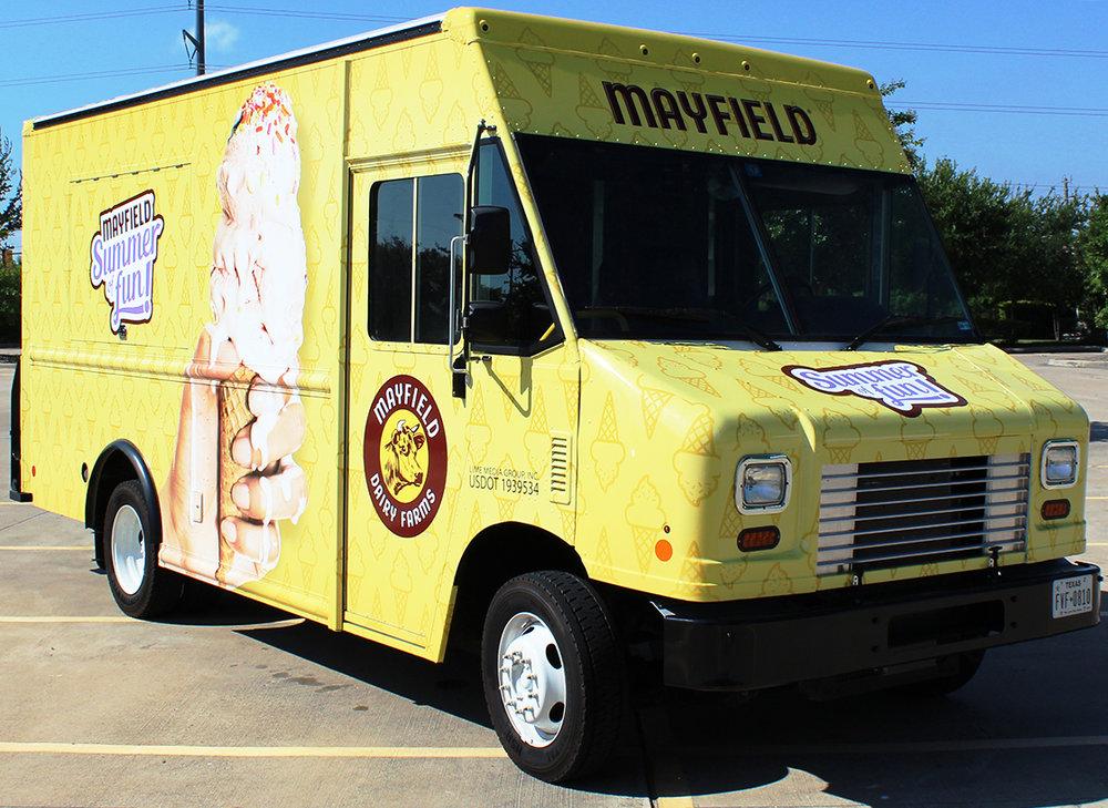Mayfield-1.jpg
