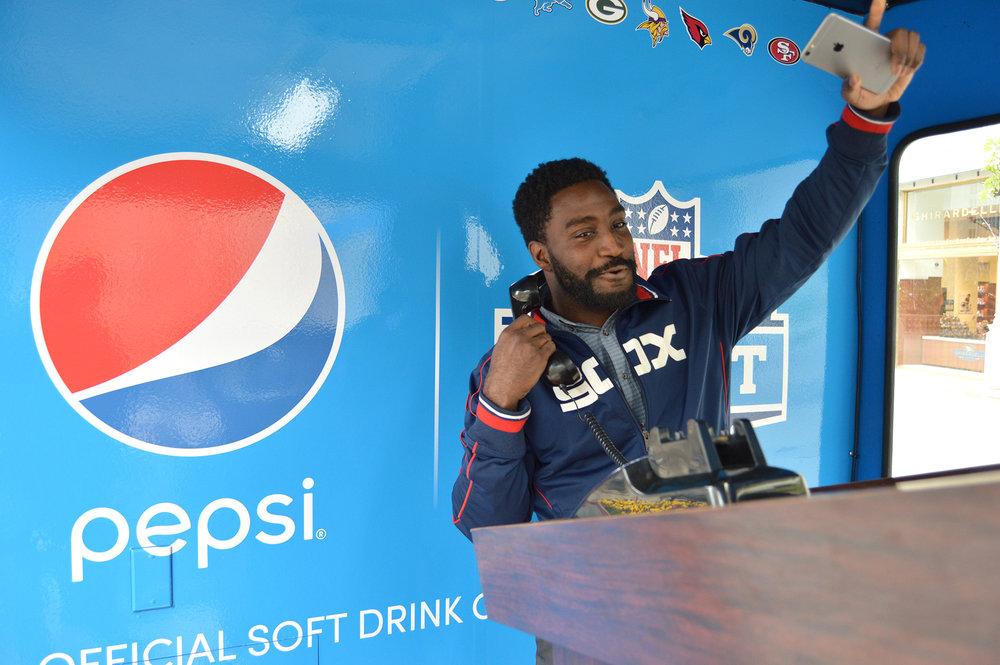 Pepsi-NFL-Draft-5.jpg
