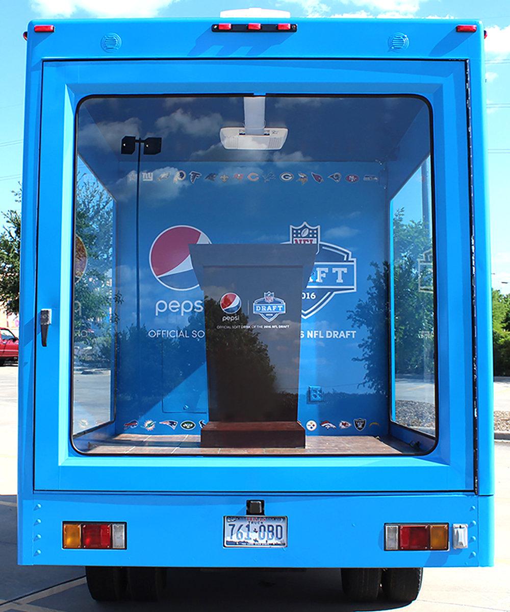 Pepsi-NFL-Draft-3.jpg