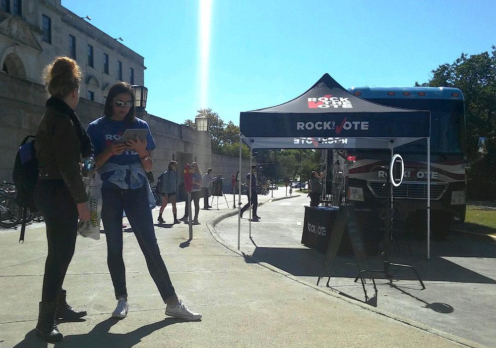 Rock The Vote-6.jpg