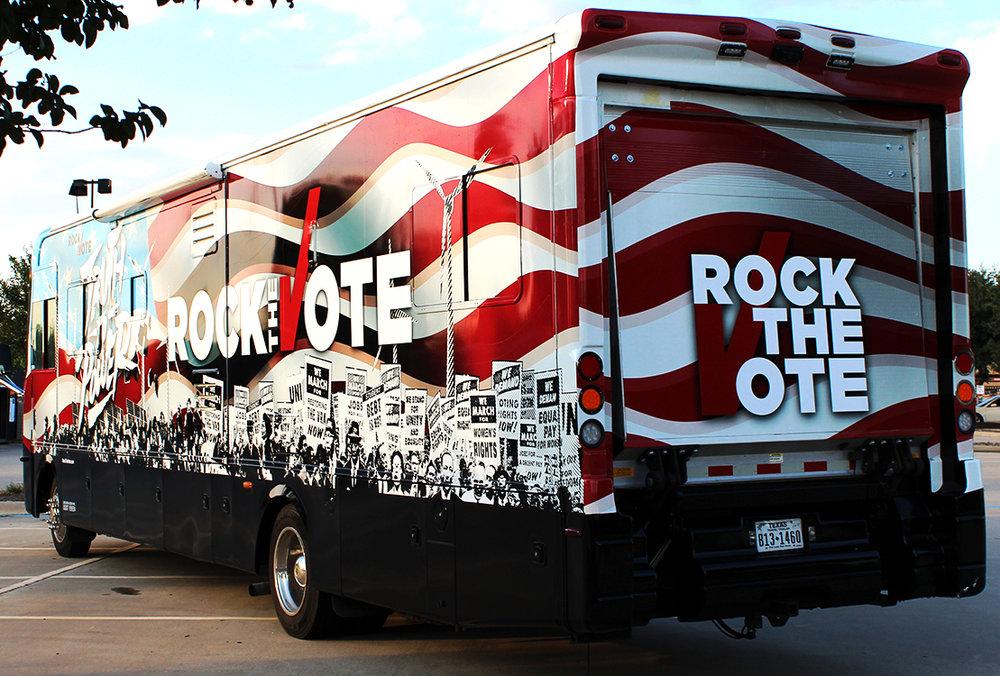 Rock The Vote-2.jpg
