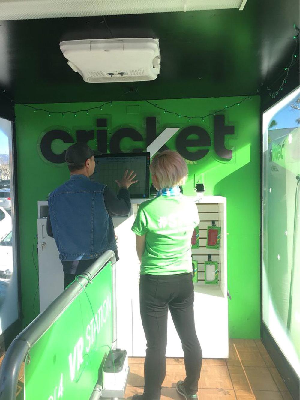 Crickett-5.jpg