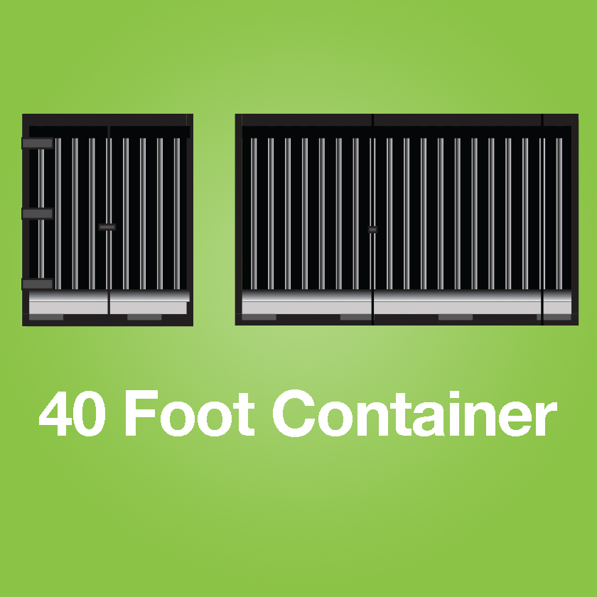 40ft_container copy.jpg