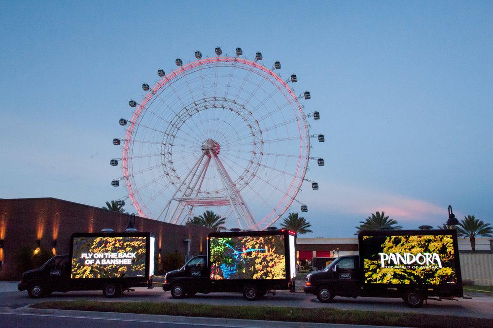Orlando Caravan-0052.jpeg