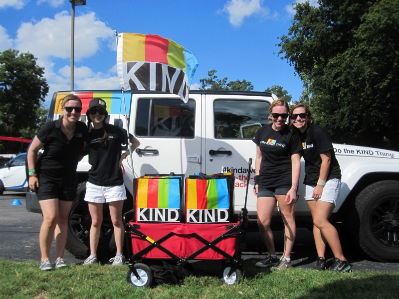 ACL 2013 KIND Team (800x600).jpg